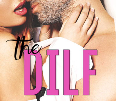 The DILF Cover